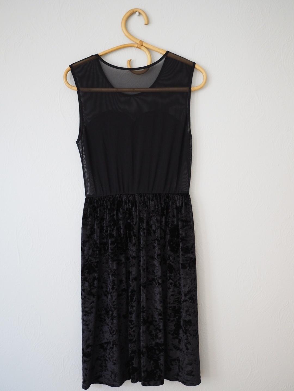 Women's dresses - R/H STUDIO photo 3