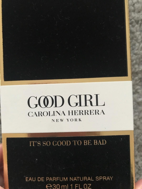 Naiset kosmetiikka & kauneus - CAROLINA HERRERA photo 3