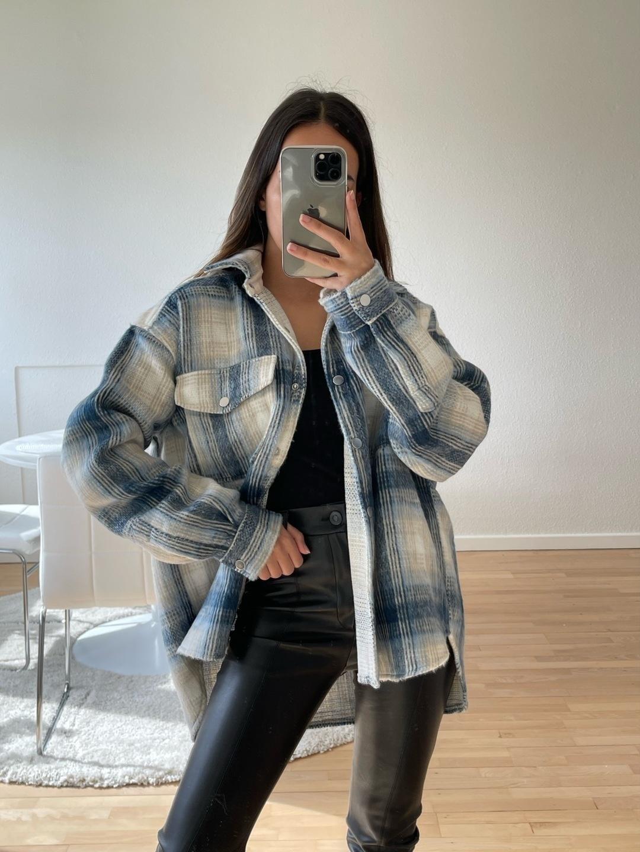 Women's hoodies & sweatshirts - GINA TRICOT photo 1