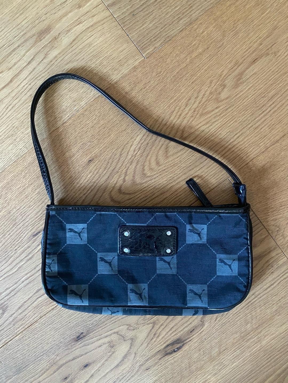 Women's bags & purses - PUMA photo 4