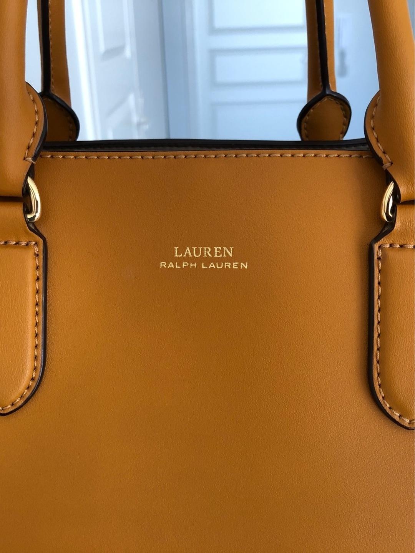 Naiset laukut & lompakot - LAUREN RALF LAUREN photo 3