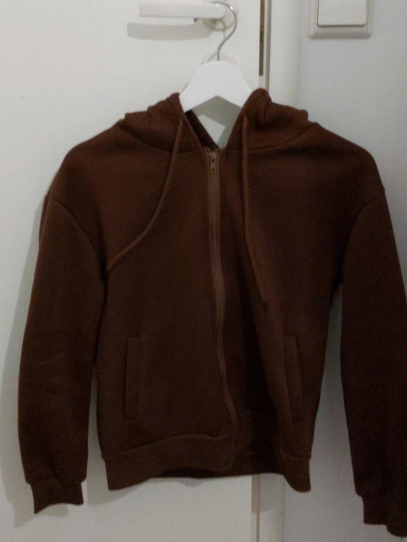 Women's hoodies & sweatshirts - SHEIN photo 2