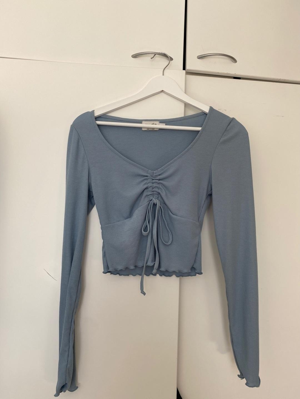 Women's blouses & shirts - NA-KD photo 1