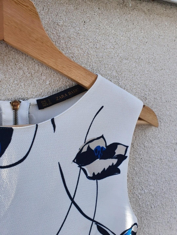 Women's skirts - ZARA photo 3