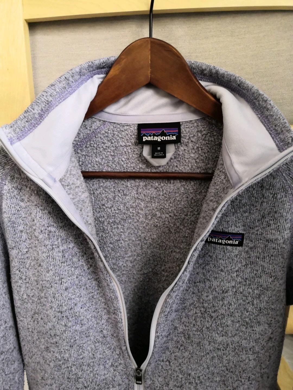 Women's blouses & shirts - PATAGONIA photo 2