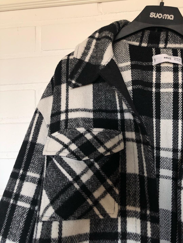Women's coats & jackets - MNG BASICS photo 1