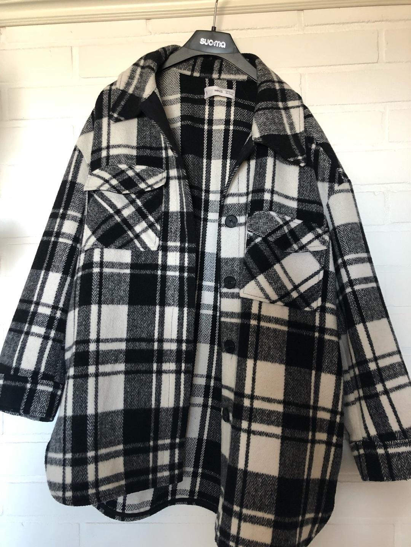 Women's coats & jackets - MNG BASICS photo 2