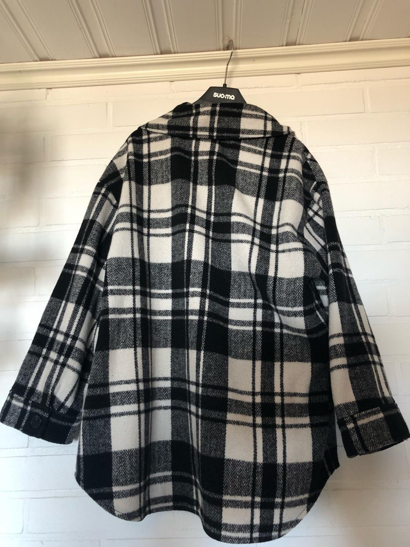 Women's coats & jackets - MNG BASICS photo 3