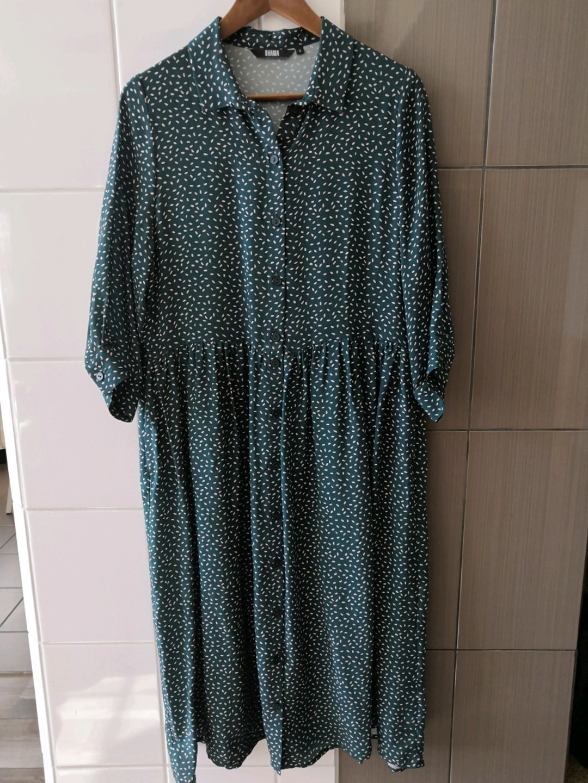 Women's dresses - UHANA DESIGN photo 1