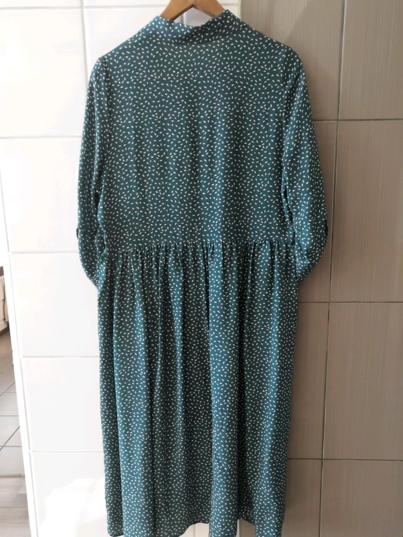 Women's dresses - UHANA DESIGN photo 2