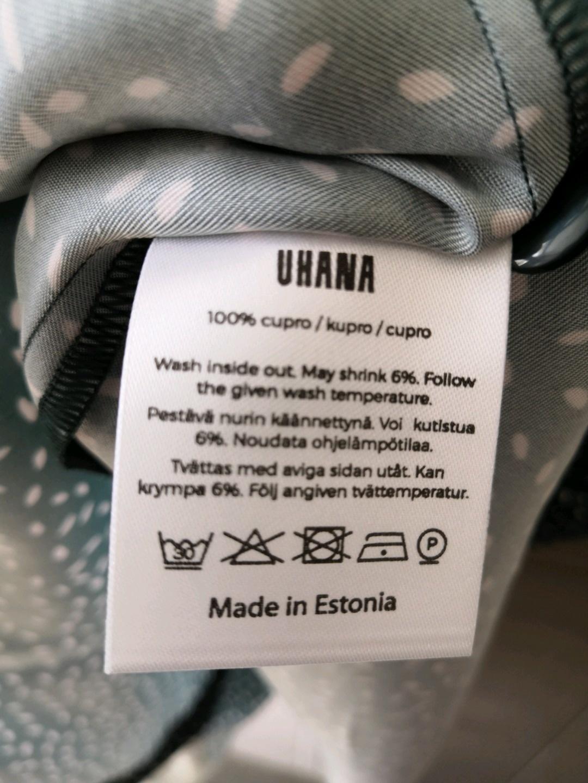 Women's dresses - UHANA DESIGN photo 4