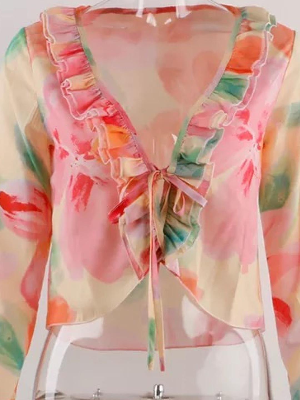 Women's blouses & shirts - - photo 3