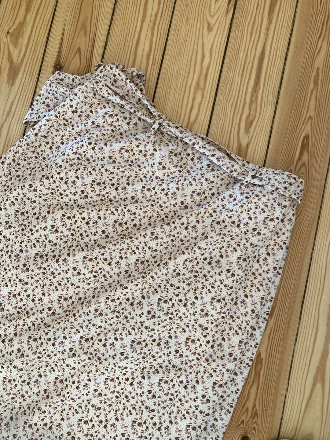 Women's skirts - SELECTED FEMME photo 3