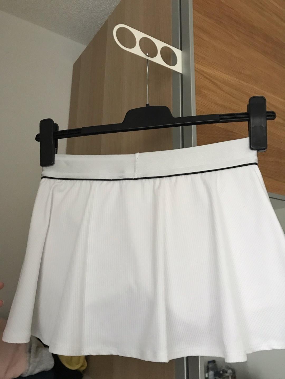 Women's skirts - NIKE photo 3