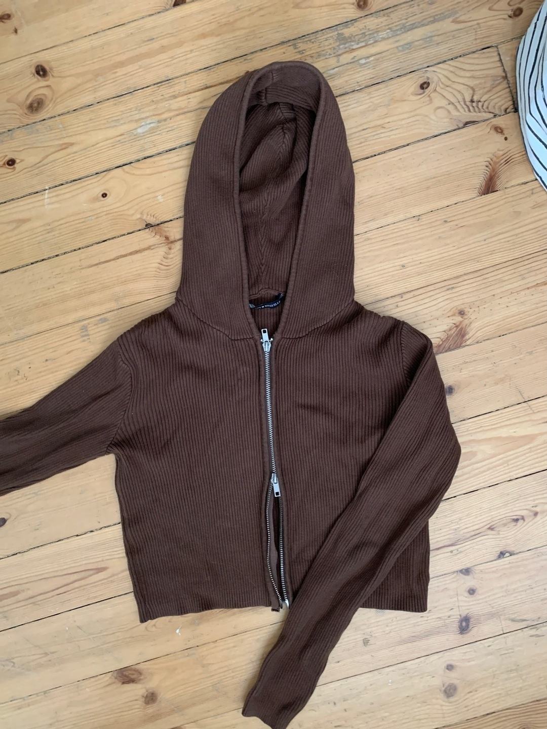 Women's jumpers & cardigans - BRANDY MELVILLE photo 1