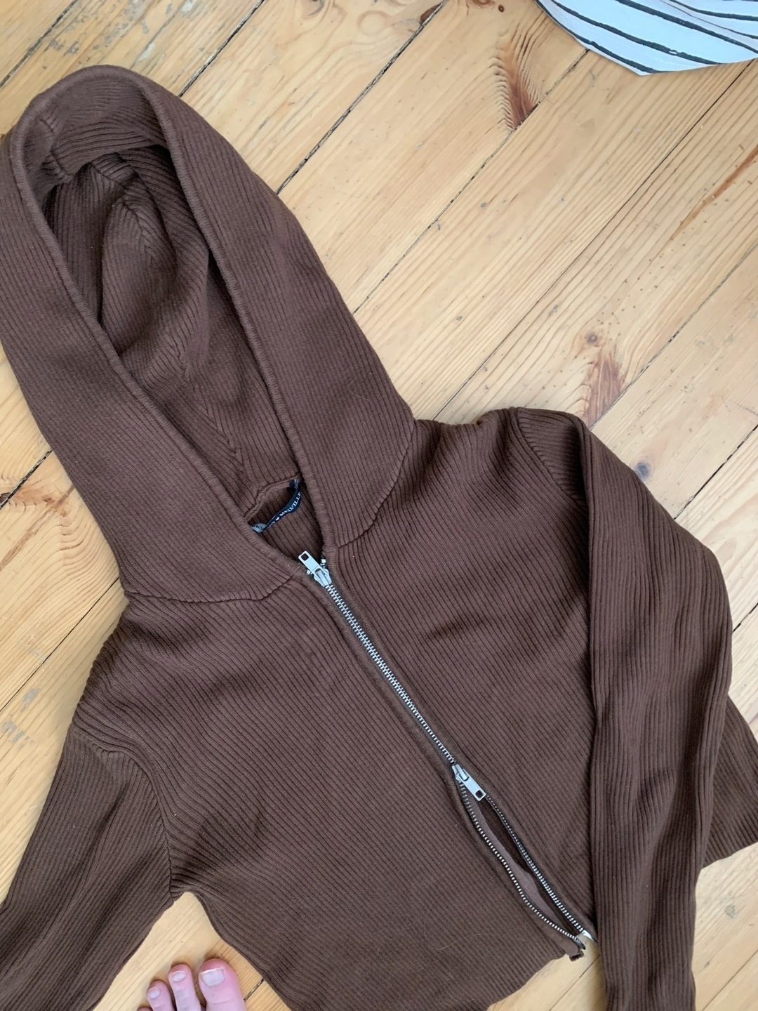Women's jumpers & cardigans - BRANDY MELVILLE photo 2