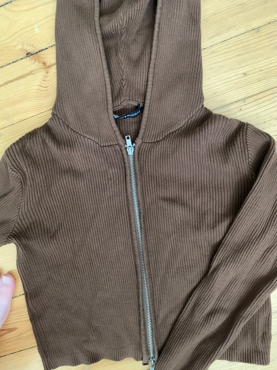Women's jumpers & cardigans - BRANDY MELVILLE photo 3