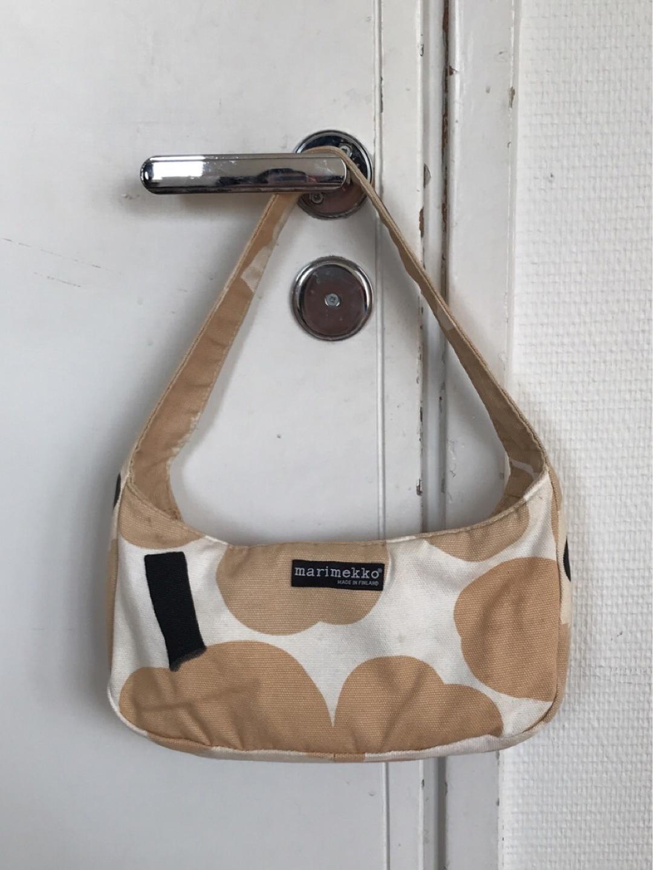 Naiset laukut & lompakot - MARIMEKKO photo 1