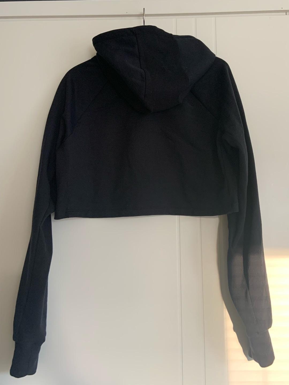 Women's blouses & shirts - GYMSHARK photo 2