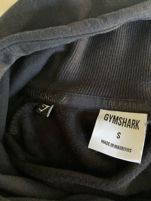 Women's blouses & shirts - GYMSHARK photo 3