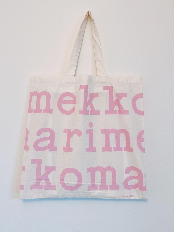 Naiset laukut & lompakot - MARIMEKKO photo 2