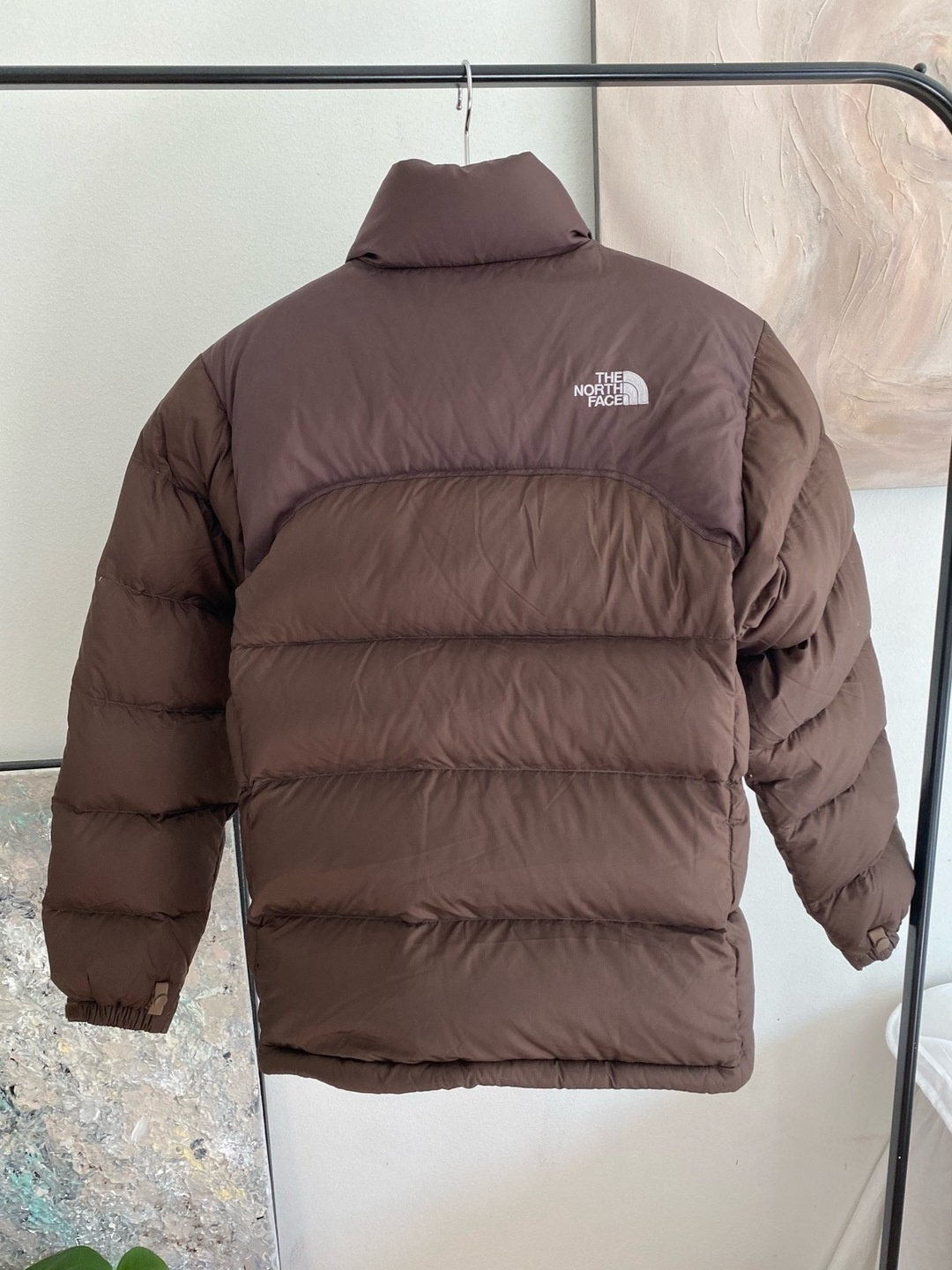 Women's coats & jackets - THE NORTH FACE photo 3