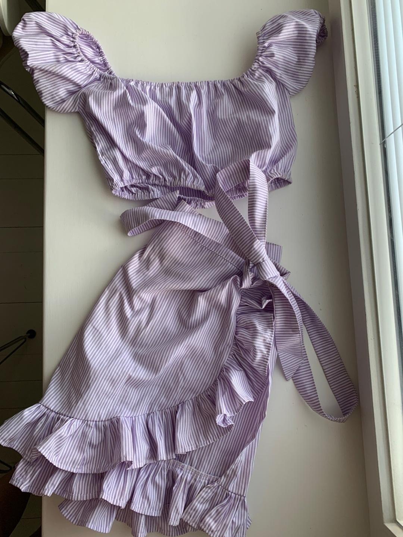 Women's dresses - ELSE ADELIA DUBAI photo 1