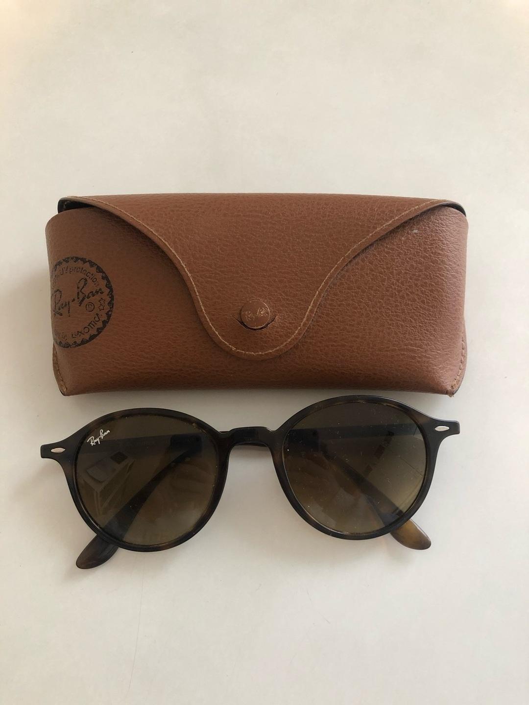 Women's sunglasses - RAY-BAN photo 1