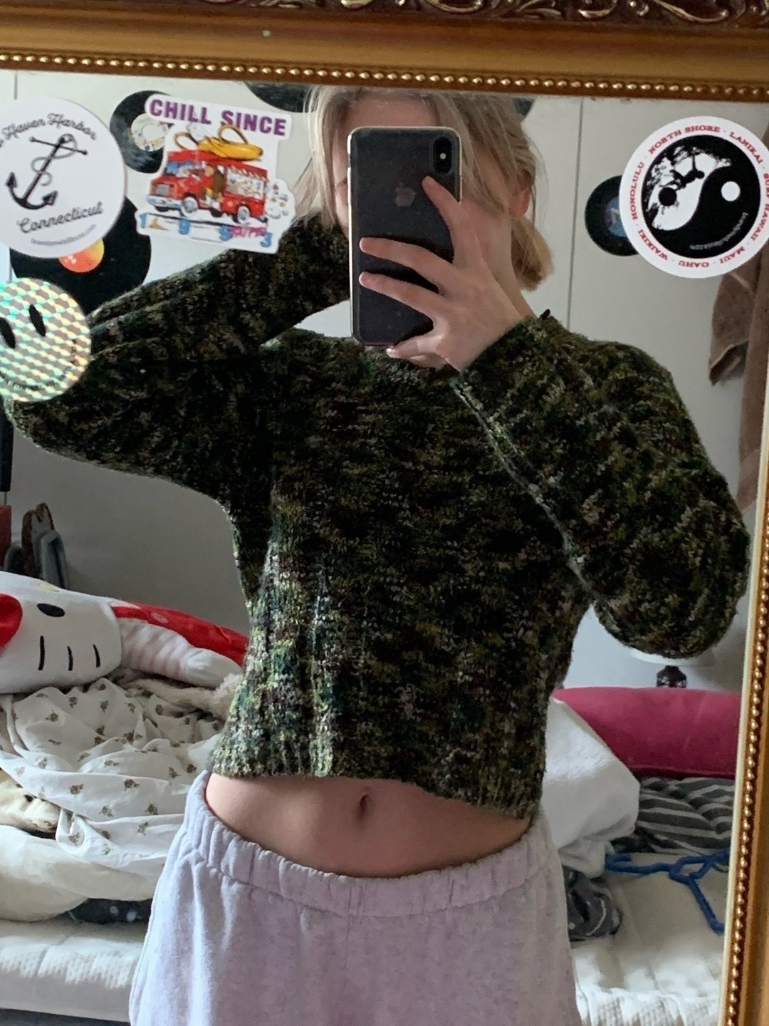 Women's jumpers & cardigans - HENNES COLLECTION photo 3