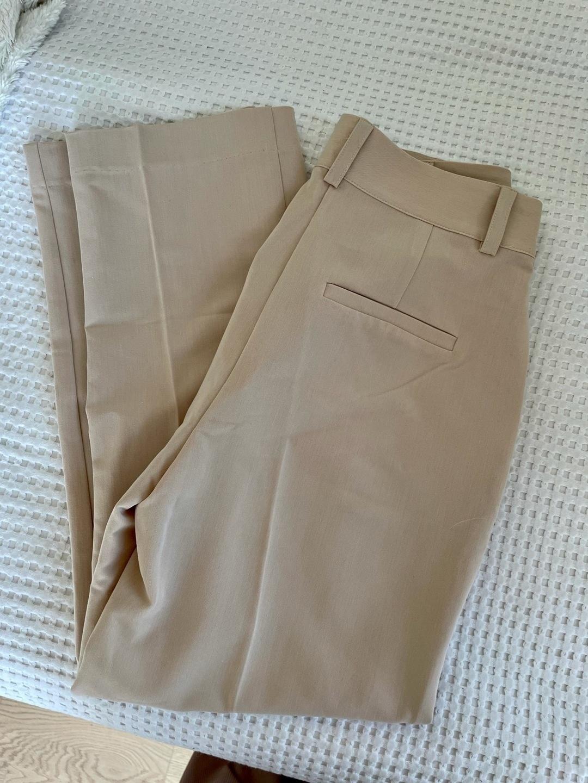Women's trousers & jeans - NA-KD photo 2