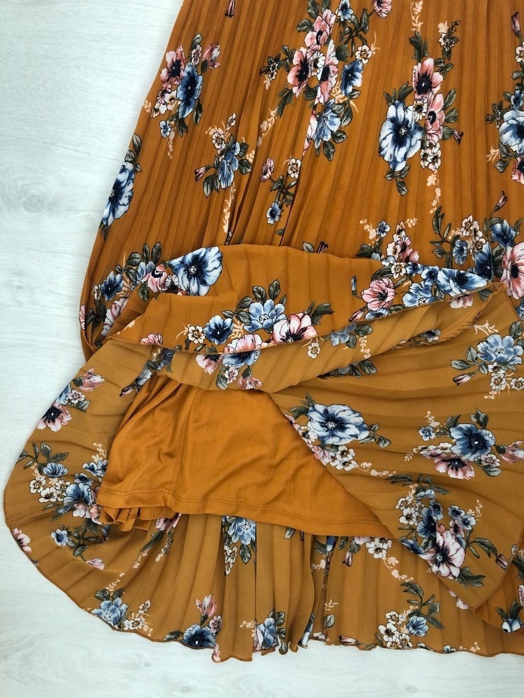 Women's skirts - CUBUS photo 2