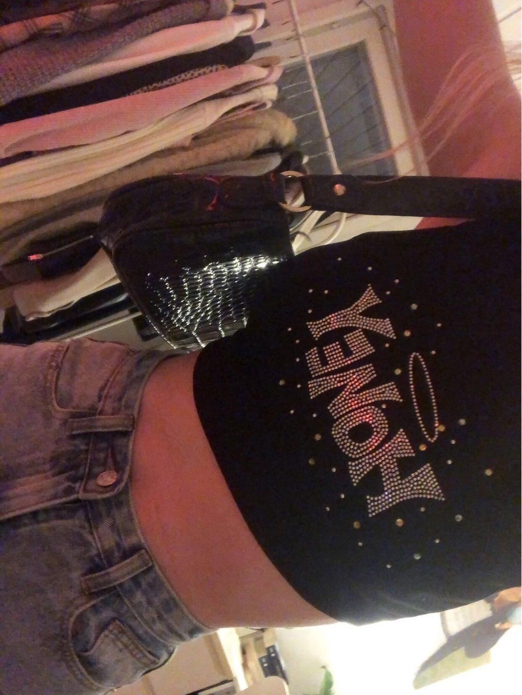 Women's tops & t-shirts - SHEIN photo 4