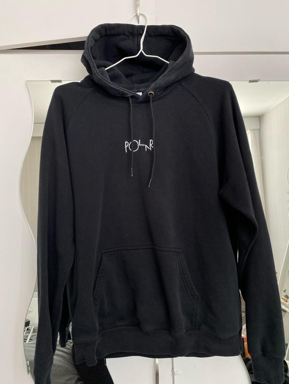 Women's hoodies & sweatshirts - POLAR photo 1