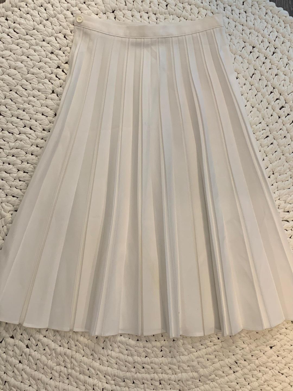 Women's skirts - PALLO-PAITA OY photo 2