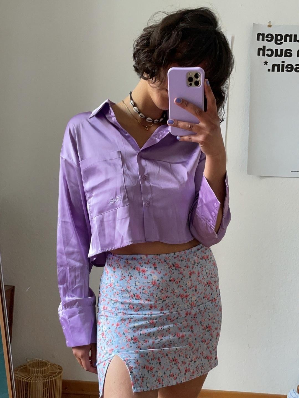 Women's skirts - CHIQUELLE photo 1