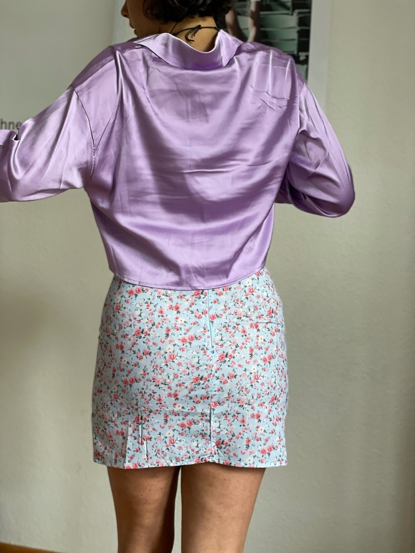 Women's skirts - CHIQUELLE photo 2