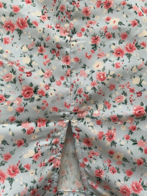 Women's skirts - CHIQUELLE photo 3