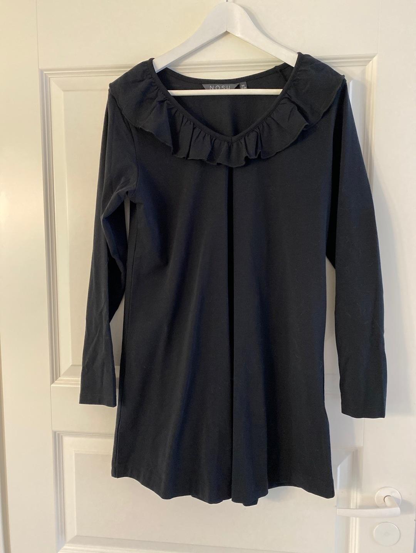 Damers kjoler - NOSH photo 1