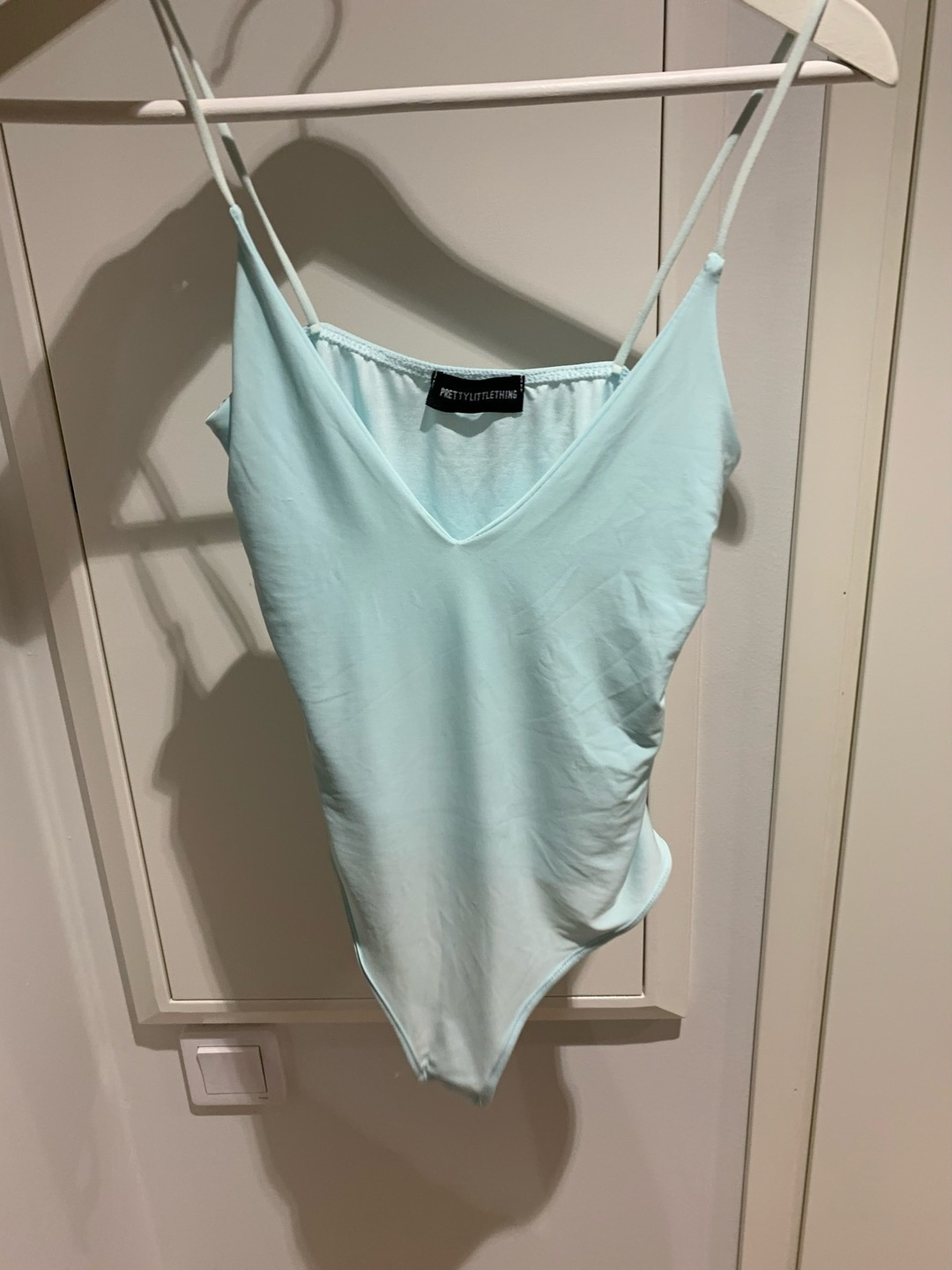 Women's tops & t-shirts - PRETTYLITLLETHING photo 2