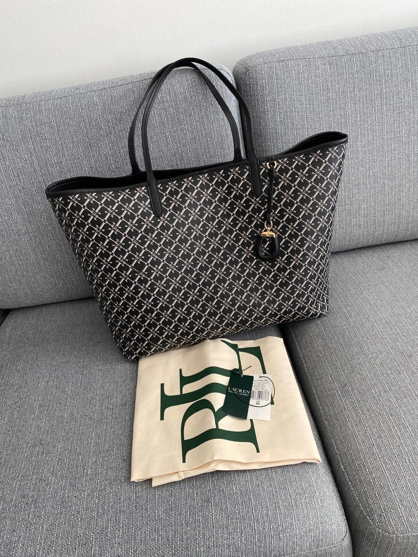 Women's bags & purses - RALPH LAUREN photo 1