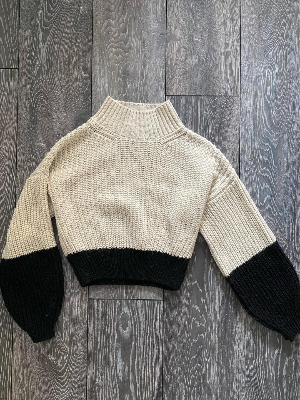 Women's jumpers & cardigans - SUITE BENEDICT photo 1
