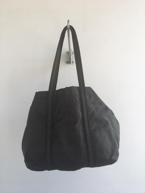 Damen taschen & geldbörsen - PRADA photo 2