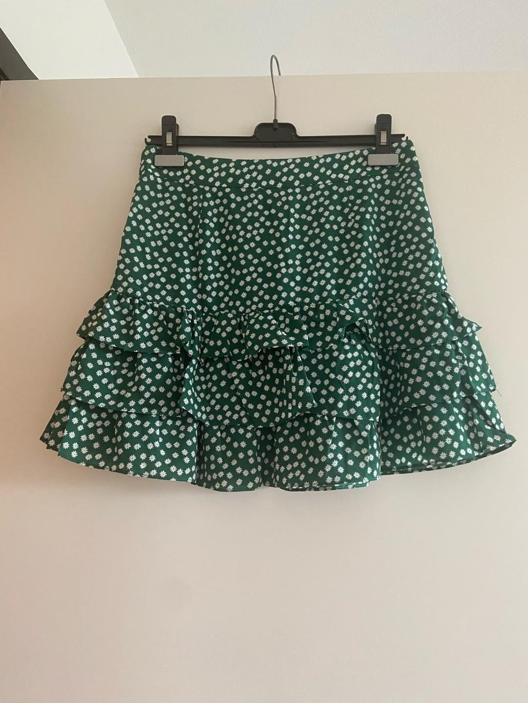 Damen röcke - - photo 1