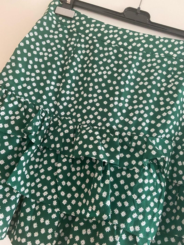Damen röcke - - photo 2