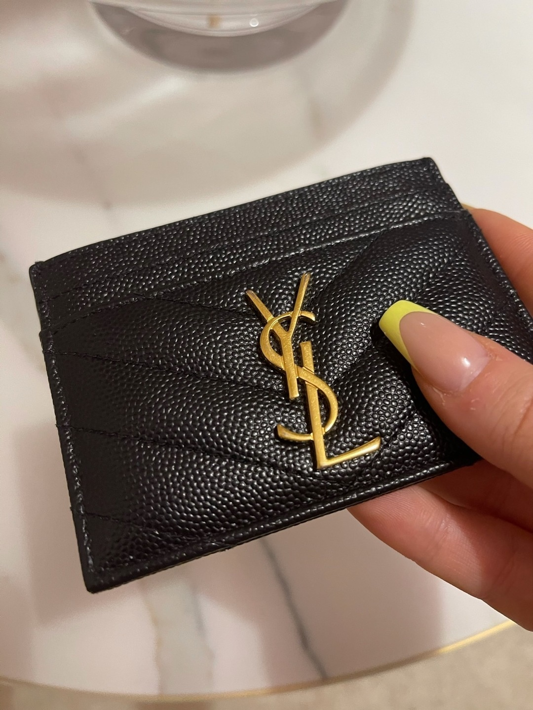 Damen taschen & geldbörsen - YVES SAINT LAURENT photo 2