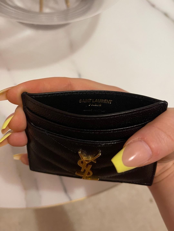 Damen taschen & geldbörsen - YVES SAINT LAURENT photo 3