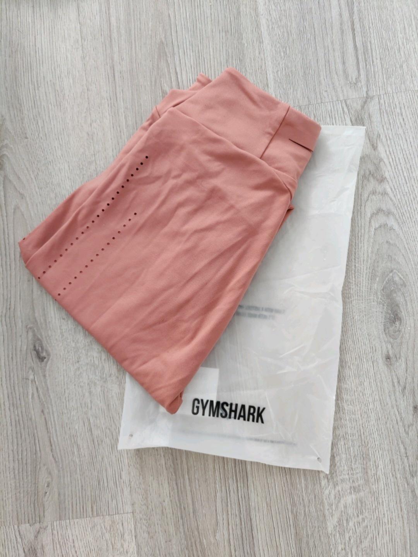 Damers sportstøj - GYMSHARK photo 1
