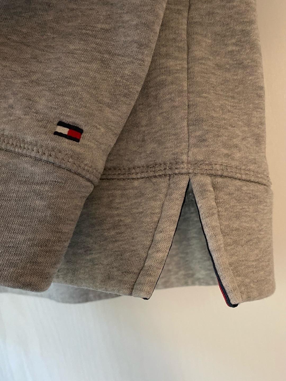 Women's hoodies & sweatshirts - TOMMY HILFIGER photo 4