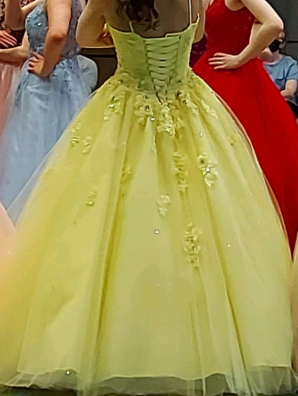 Women's dresses - DAZZLING BY ZAZABELLA photo 2