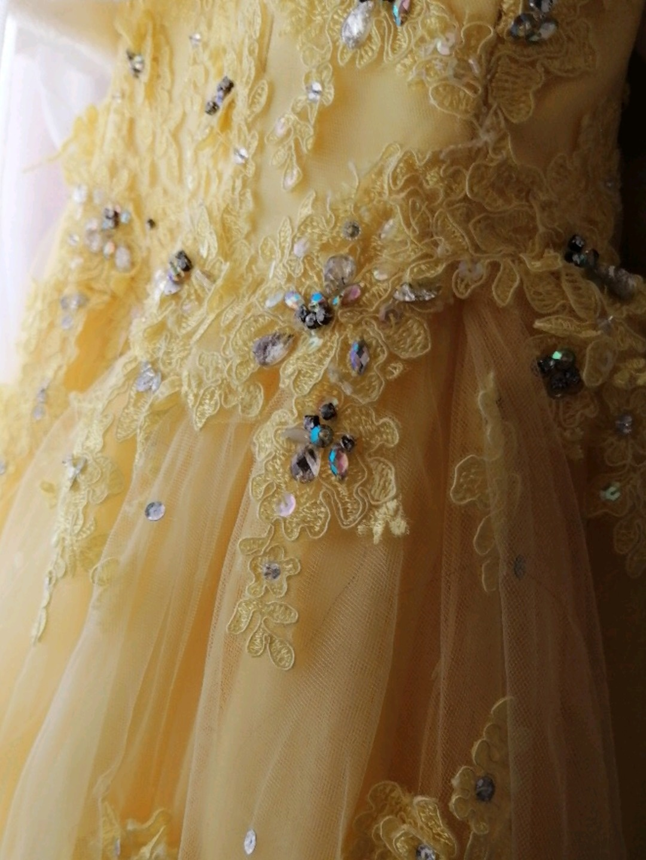Women's dresses - DAZZLING BY ZAZABELLA photo 3